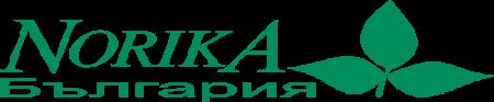 Норика България